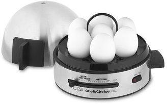 Williams-Sonoma Chef'sChoice Egg Cooker