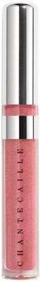 Chantecaille Brilliant Gloss - Colour Pretty