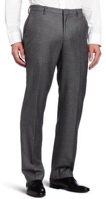 Calvin Klein Sportswear Men's Step Weave Dylan Pant
