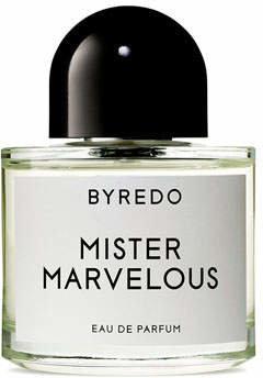 Byredo Mister Marvelous Eau de Parfum, 1.7 oz./ 50 mL