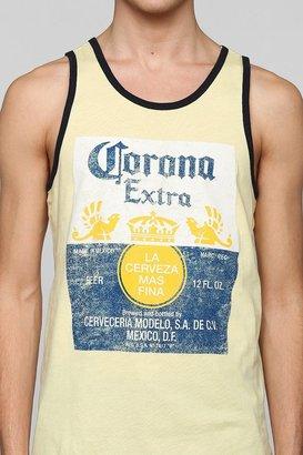 BDG Corona Tank Top