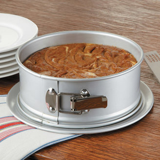 Fat Daddio's Round Springform Cake Pan