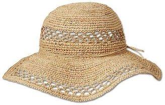 Athleta Vented Samara Hat