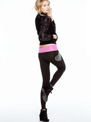 Victoria's Secret The Most-Loved Yoga Legging