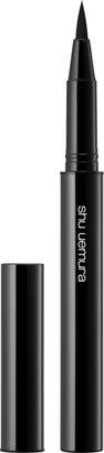 Calligraph:ink liquid eyeliner pen (cartridge sold separately)