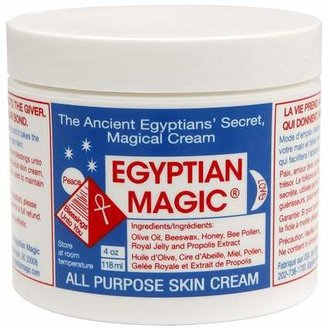 Egyptian Magic All Purpose Skin Cream $37.20 thestylecure.com