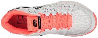 Nike Air Vapor Advantage Women's Tennis Shoes