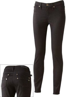 Rock & Republic kashmiere denim leggings - women's