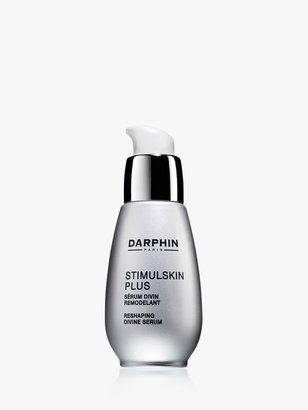 Darphin Stimulskin Plus Divine Reshaping Serum, 30ml