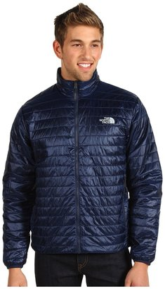 The North Face Redpoint Micro Full-Zip Jacket Men's Coat