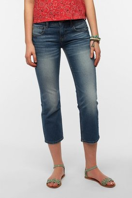 BDG Classic Straight Jean