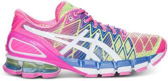 Asics Women's GEL-Kinsei 5 Running Sneakers from Finish Line