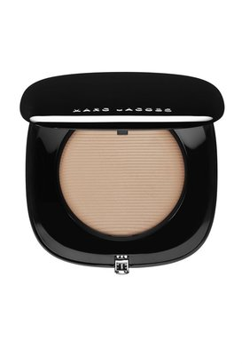 Marc Jacobs Perfection Powder - Featherweight Foundation