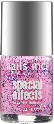 Nails Inc Special Effects Sprinkles Nail Polish