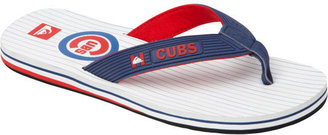 Quiksilver Chicago Cubs MLB Sandals