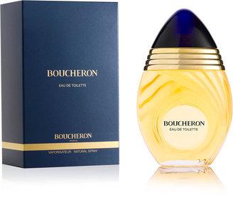 Boucheron Pour Femme EDT 50ml