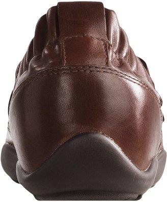 Dansko Carol Shoes (For Women)