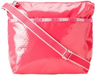 Le Sport Sac Small Cleo Cross Body