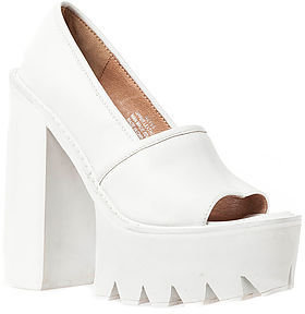 Jeffrey Campbell The Reyes Shoe
