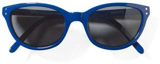 Club Monaco Selima Marilyn Sunglasses