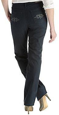 Lee Color Jeans
