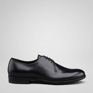 Nero hyde calf shoe