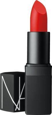 NARS Cinematic Lipstick - Short Circuit