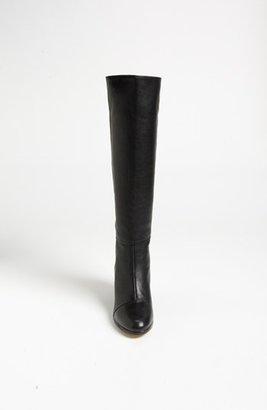 Rag and Bone rag & bone 'Newbury' High Boot