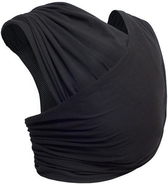 JJ Cole Collections Agility Stretch Wrap - Small