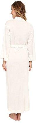 Natori Shangri-La Robe Women's Robe