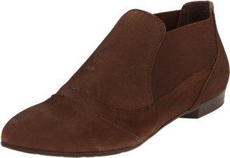 Klub Nico Women's Lizza Slip-On Loafer