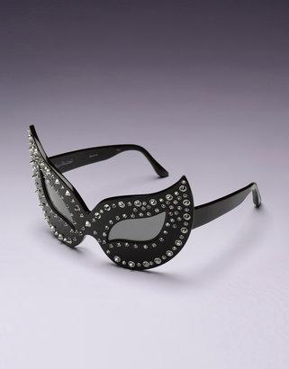 Agent Provocateur Disguise Me Sunglasses