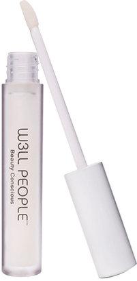 W3ll People Bio-Extreme Lipgloss, Nude Rose 0.17 oz (5 ml)