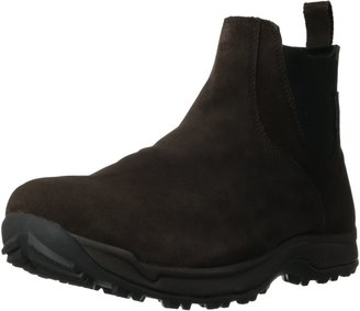 Baffin Men's Beta Boot