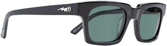 Electric Eyewear Electric Bunsen Sunglasses