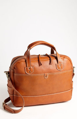 Jean Shop 'Signature' Briefcase