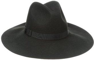 San Diego Hat Company San Diego Hat Women's Felt Floppy Hat