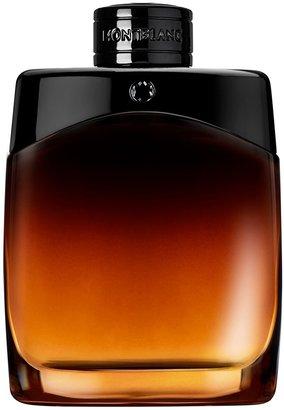 Montblanc Legend Night Eau De Parfum 100ml