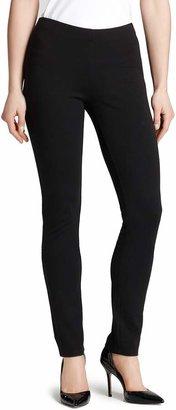 Eileen Fisher Petites System Slim Pants
