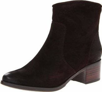Corso Como Women's Chatham Boot