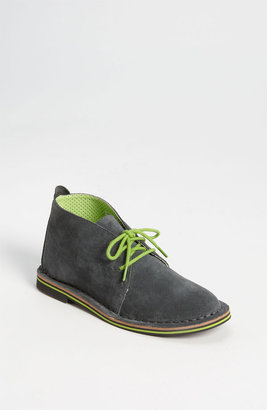 Cole Haan 'Air Paul - Stripe' Chukka Boot (Toddler, Little Kid & Big Kid)