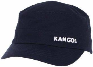 Kangol Cotton Twill Army Cap,(Manufacturer Size: /X-)
