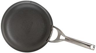Calphalon Contemporary Nonstick 2.5 Qt. Shallow Sauce Pan