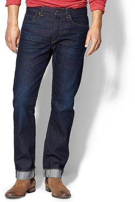 Levi's TACK - Slim Jeans
