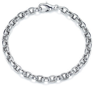Tiffany & Co. Chain bracelet