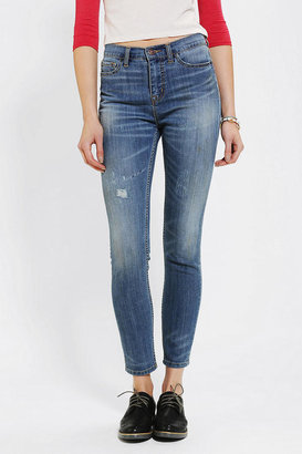 BDG Twig High-Rise Jean - Lakeside