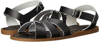Salt Water Sandal by Hoy Shoes - The Original Sandal Girls Shoes $41.95 thestylecure.com