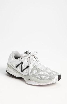 New Balance '996' Tennis Shoe (Women)