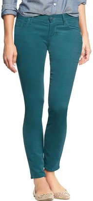 Old Navy Women's The Rockstar Cords