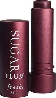 Fresh Women's Sugar Plum Tinted Lip Treatment SPF15